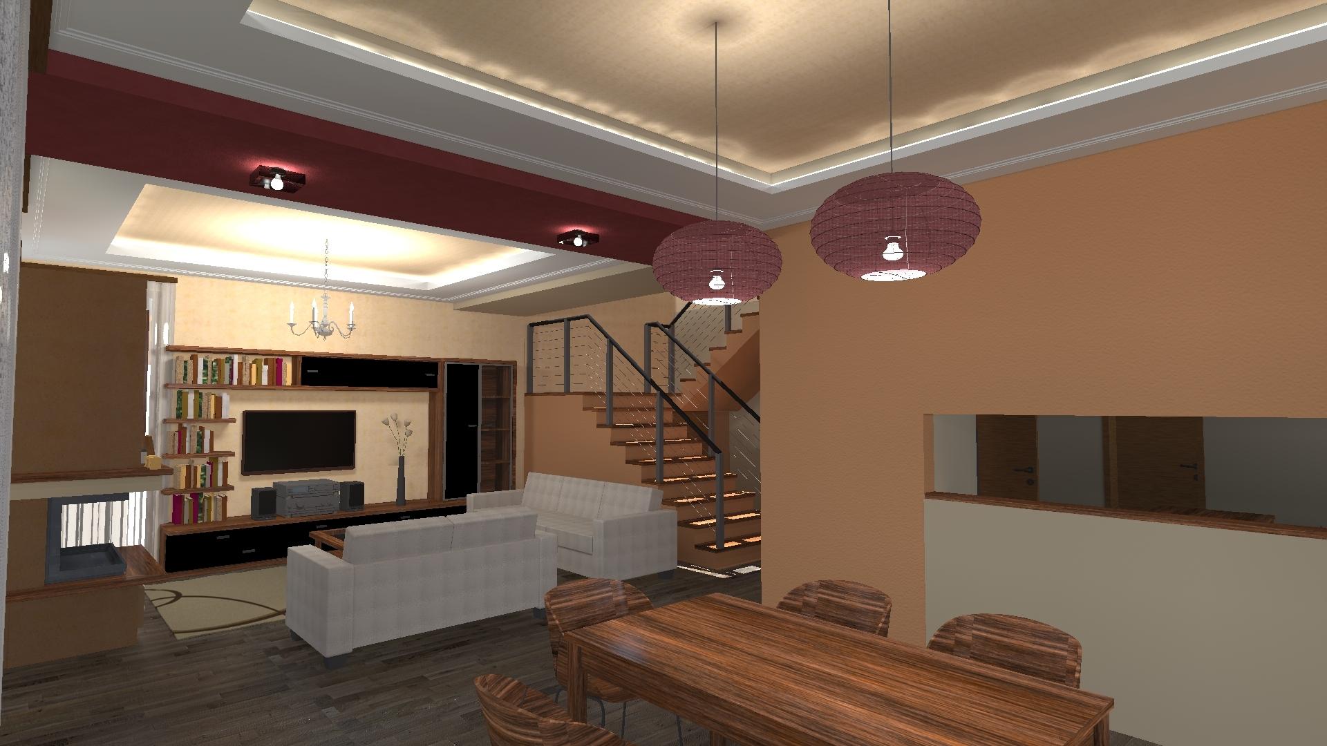 design-interior17