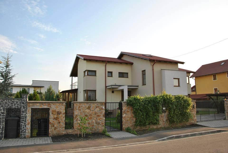 rezidential5